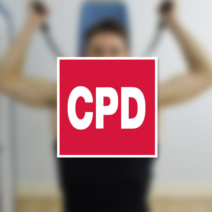 continuing-professional-development-cpd-hit