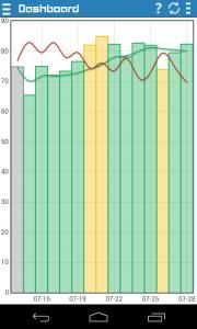 HRV-data-app