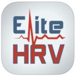 elite-hrv-logo