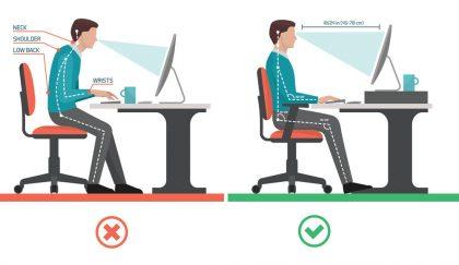 sitting-vs-standing