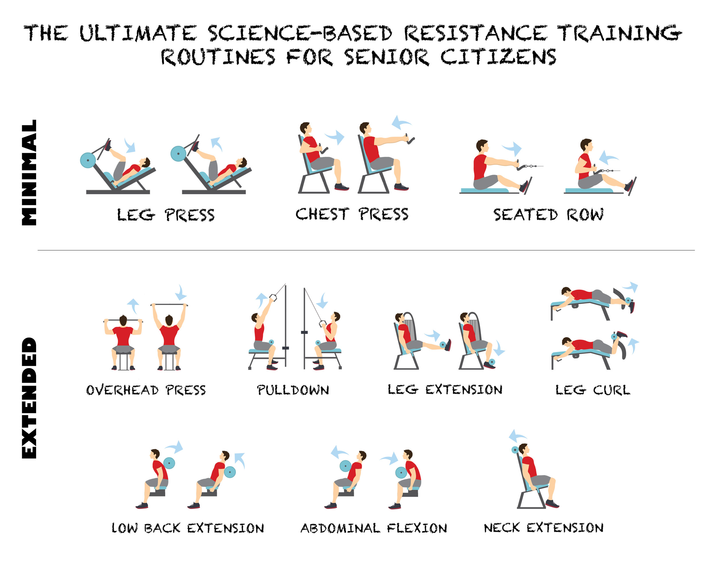 ultimate-strength-training-routine-for-seniors