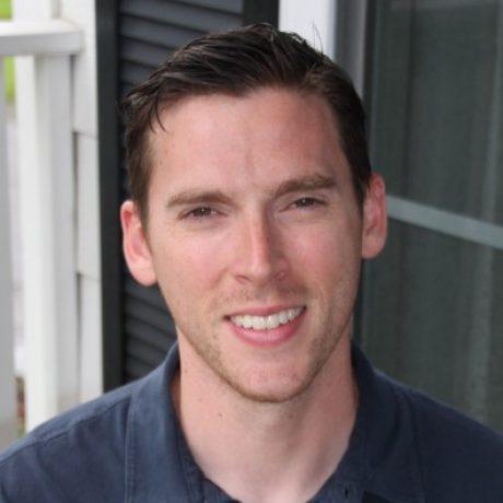 Profile picture of Tim Allerton